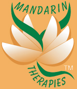 Mandarin Therapies
